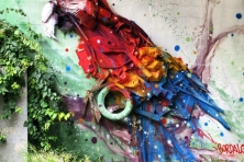 Bordalo-II-Recycled-Street-Art-Animals-2-1020x610