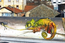 Bordalo-II-Recycled-Street-Art-Animals-4-1020x610