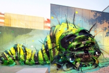 Bordalo-II-Recycled-Street-Art-Animals-5-1020x610