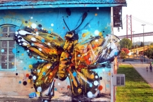 Bordalo-II-Recycled-Street-Art-Animals-6-1020x610