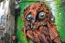 Bordalo-II-Recycled-Street-Art-Animals-7-1020x610