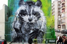 Bordalo-II-trash-animal-sculptures-1-copy-1-960x610