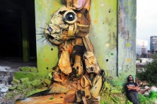Bordalo-II-trash-animal-sculptures-1-copy-2-960x610