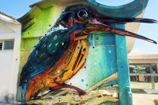 Bordalo-II-trash-animal-sculptures-1-copy-3-960x610