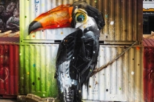 Bordalo-II-trash-animal-sculptures-1-copy-4-960x610