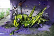 Bordalo-II-trash-animal-sculptures-1-copy-5-960x610