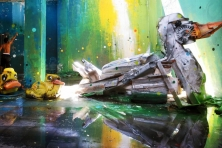 Bordalo-II-trash-animal-sculptures-1-copy-6-960x610