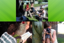 01 UT grupas 1 seminars